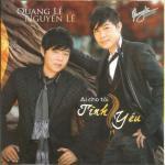 Download nhạc online Ai Cho Tôi Tình Yêu (2012) miễn phí