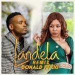 Tải nhạc hot Landela (Remix) (Single)