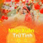 Download nhạc online Nhạc Xuân Trữ Tình
