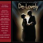 Tải bài hát De-Lovely Music From The Motion Picture mới