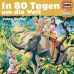 Nghe nhạc hay 001/In 80 Tagen Um Die Welt chất lượng cao