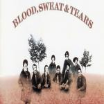 Nghe nhạc hot Blood, Sweat & Tears hay online
