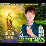 Tải nhạc hot Quỳ Kính Phật Đà nhanh nhất
