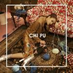 Download nhạc online Love Story (Korean Single) Mp3 hot