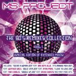 "Tải bài hát online The 80""s Remixes Collection Mp3 hot"