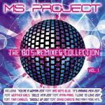 """Tải nhạc The 80""""s Remixes Collection (Vol. 1) miễn phí"""