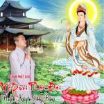 Nghe nhạc Mp3 Về Dưới Phật Đài (Vol. 2) hay online