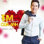 Tải nhạc hot Em Là Định Mệnh Của Anh (Single) mới online