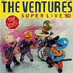 """Download nhạc Mp3 Super Live """"80 hot"""
