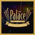 Download nhạc mới The Palace Vol. 5 (Disco)