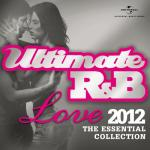 Tải bài hát online Ultimate R&B Love 2012: The Essential Collection Mp3 hot