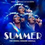 Download nhạc hay Summer: The Donna Summer Musical (Original Soundtrack) trực tuyến