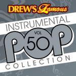 "Tải nhạc hay Drew""s Famous Instrumental Pop Collection (Vol. 50) trực tuyến"