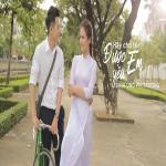 Tải nhạc hay Hãy Cho Tôi Được Yêu Em (Single) trực tuyến