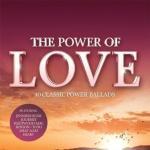 Nghe nhạc The Power Of Love hay nhất