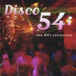 Download nhạc hot Disco 54 - The Avi Collection trực tuyến