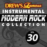 "Download nhạc online Drew""s Famous Instrumental Modern Rock Collection (Vol. 30) hay nhất"