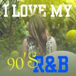 """Tải nhạc hot I Love My 90""""s R&B trực tuyến"""
