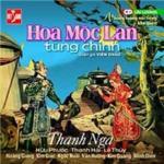 Download nhạc online Hoa Mộc Lan Tùng Chinh (Cải Lương Trước 1975) mới nhất