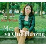 Download nhạc hay Mẹ Và Quê Hương Mp3 hot
