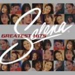 Download nhạc mới Greatest Hits Mp3 trực tuyến