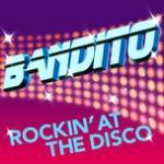 "Nghe nhạc hay Rockin"" At The Disco (Remixes) trực tuyến"