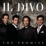 Tải bài hát Mp3 The Promise hay online