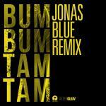 Tải nhạc hot Bum Bum Tam Tam (Jonas Blue Remix) (Single) chất lượng cao