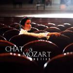 Tải nhạc hot Chat Với Mozart