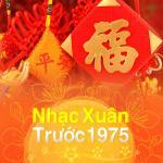 Tải nhạc hay Nhạc Xuân Trước 1975 Mp3 hot