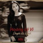 Tải nhạc hay Chuyện Đóa Quỳnh Mp3 trực tuyến