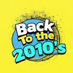 Tải nhạc Mp3 Nhạc Âu Mỹ Bất Hủ Thập Niên 2010s miễn phí