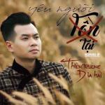 Tải bài hát online Yêu Người Không Tồn Tại (Single) Mp3 hot