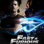 Tải bài hát Mp3 Tuyển Tập Nhạc Phim Fast & Furious về điện thoại