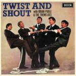 Nghe nhạc mới Twist And Shout With Brian Poole And The Tremeloes miễn phí