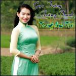 Tải nhạc hay Gạo Trắng Trăng Thanh hot