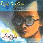 Nghe nhạc hot Một Đời Lận Đận CD1 (Trịnh Công Sơn) mới nhất