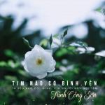 Download nhạc hot Tim Nào Có Bình Yên Mp3 trực tuyến