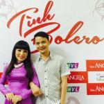 Tải nhạc Tình Bolero Mp3 online