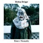 Download nhạc hay River (Acoustic) (Single) hot