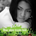 Tải nhạc online Tuyển Tập Ca Khúc Nhạc Phim Truyền Hình Việt Nam (2013) Mp3 mới