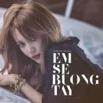 Download nhạc hay Em Sẽ Buông Tay (Single) miễn phí
