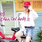 Tải nhạc Cảm Ơn Anh (Single) mới online