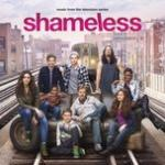 Download nhạc Mp3 Shameless (Music From The Television Series) hay online