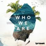 Download nhạc Who We Are (Single)