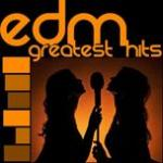 Download nhạc Tuyển Tập Nhạc Điện Tử Sôi Động (EDM Greatest Hits Ep 1) nhanh nhất