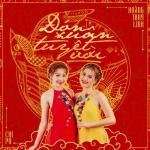 Download nhạc Đón Xuân Tuyệt Vời (Single) Mp3 hot