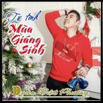 Tải bài hát Tự Tình Mùa Giáng Sinh miễn phí