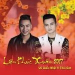 Tải bài hát hot Liên khúc Xuân 2017 (Single) Mp3 trực tuyến