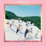 Tải nhạc hot Boys Be (Mini Album) nhanh nhất